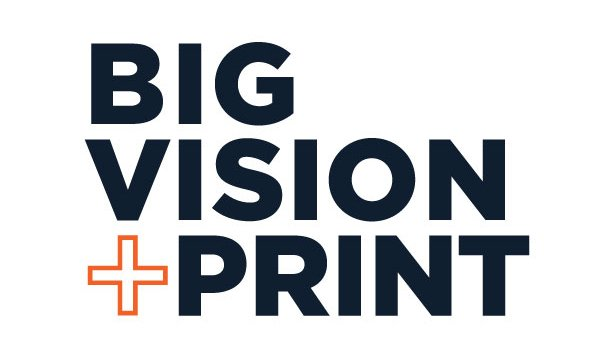 Big Vision and Print | Pro AV | Printers | Business Equipment | Print Studio